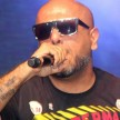 vishal dadlani break the promise of children