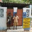 1 toilet each for 76 boys, 66 girls in govt schools: Survey