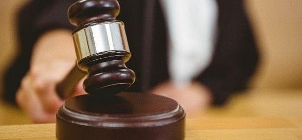 Municipality buy The records sought