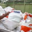 Big bazar in kanpur bans plastic bags