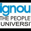 After 4 years, UGC approves regular PhD & MPhil admission in ignou and14 other state Open University