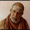 kanchi peeth shankaracharya admitted to hospital