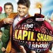kapil sharma fees more than alia shraddha and parineeti