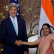 india Seeks US Support for UNSC & NSG memebership