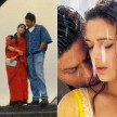 Romantic movies in bollywood