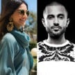 sonam kapoor dating a businessman anand ahooja