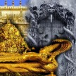 Padmanabhaswamy Temple And Its Ancient Treasures