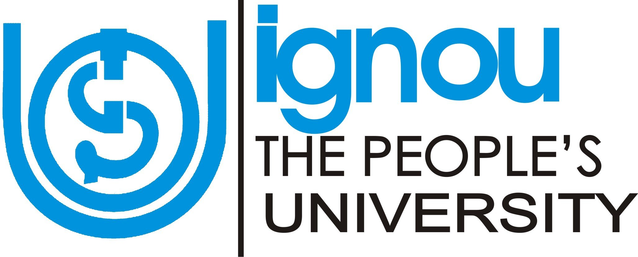 IGNOU special study centre will be open in ghazipur