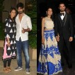 Shahid And Meera Are Most Fashionable Couple Of Bollywood