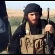 ISIS says spokesman Adnani killed in Syria's Aleppo