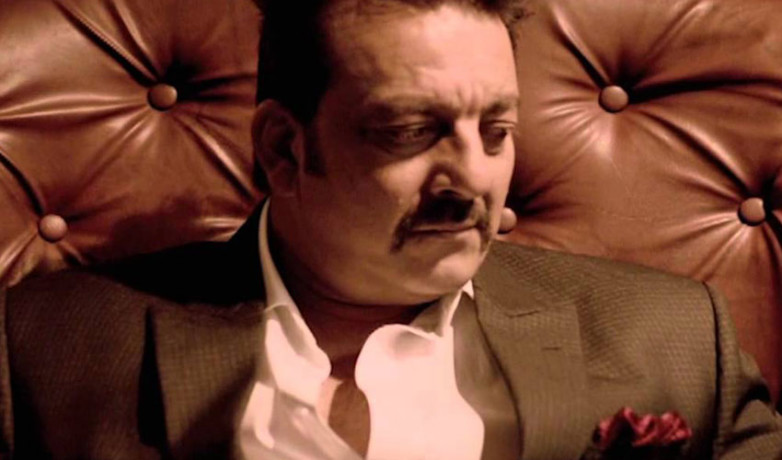 sanjay dutt doing adult comedy