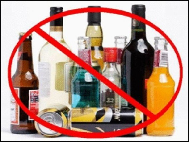 rewari news,  crime, illegal, liquor, sale, two, arrested