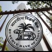 RBI has no data on scams in cooperative banks
