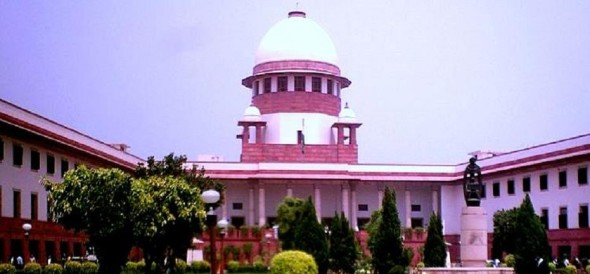 SC ordered to release 1.33 crore for 2 cricket test matches against england