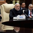'Pak can't take Modi's restraint granted for long'