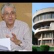 Punjab university fund issue, PMO letter to pu, chandigarh news