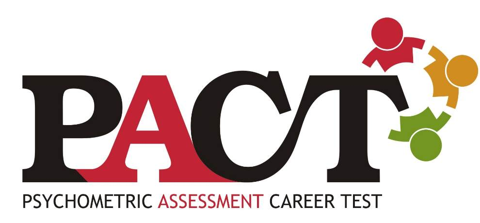 Amar Ujala PACT Programme For Career Counselling
