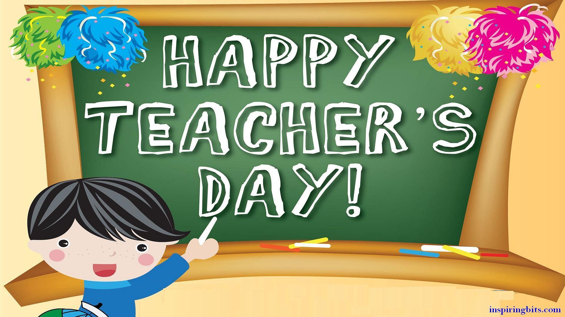 Открытки на день учителя на английском, июля новогодняя открытка