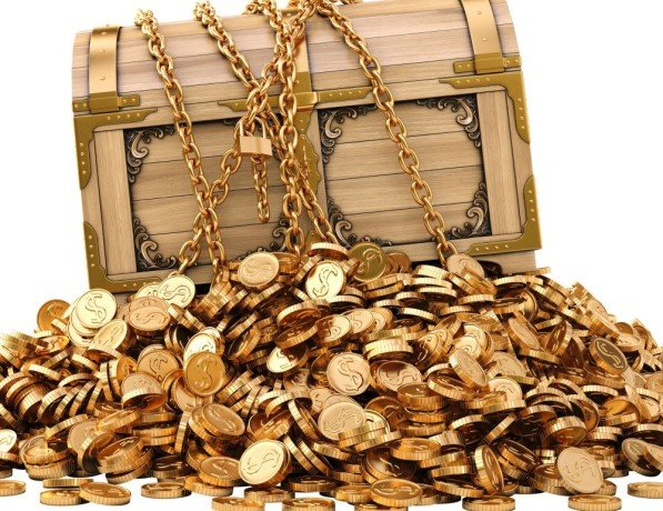ahead of festive season, boom in demand of gold
