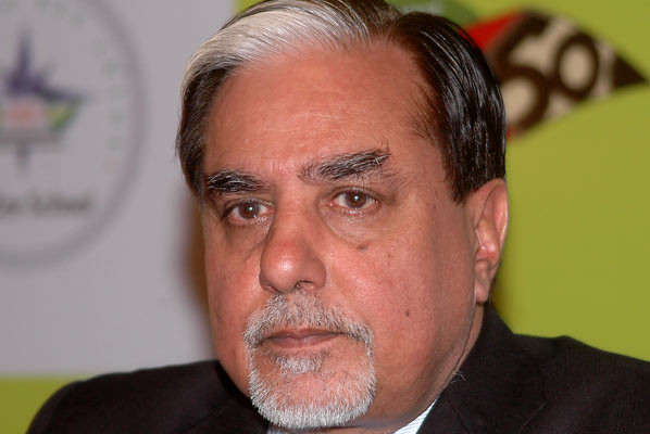 Rajya Sabha membership Subhash Chandra and Assembly Secretary noticed by highcourt
