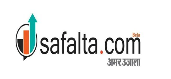 Get CTET Mock Test On Safalta.com