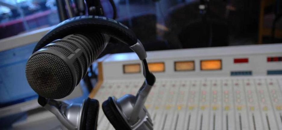 3 new radio station to be launched in upcoming days
