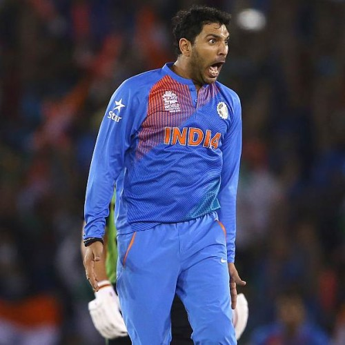 why Yuvraj Singh return to Team India is difficult,  5 reasons