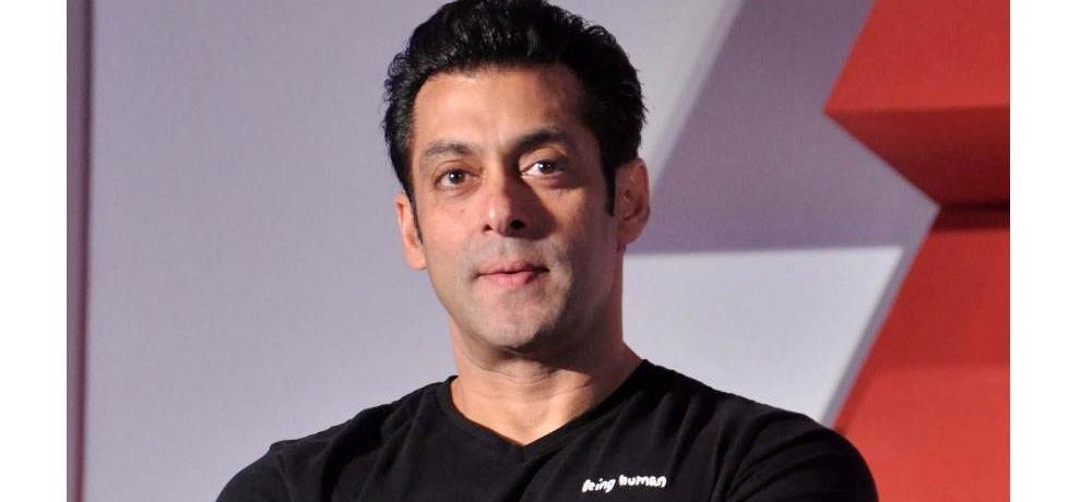 Bollywood Actor Salman Khan Arrested at India China Border by chinese army soldiers