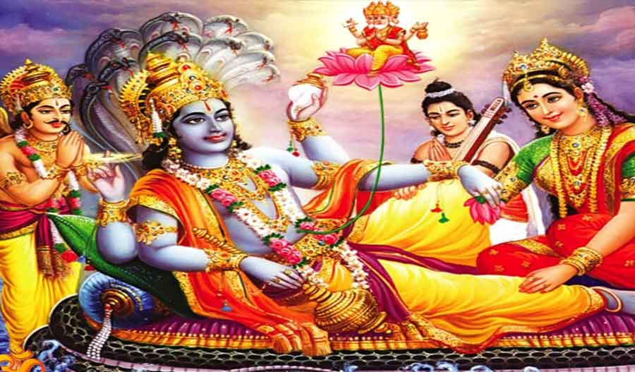 Devpravodhni Ekadashi Date And Vrat Rules - देव प्रबोधनी