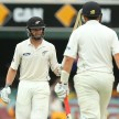 LIVE: INDIA FEW STEPS AWAY FORM WIN IN KANPUR TEST