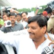 shivpal yadav says we will follow mulayam's orders