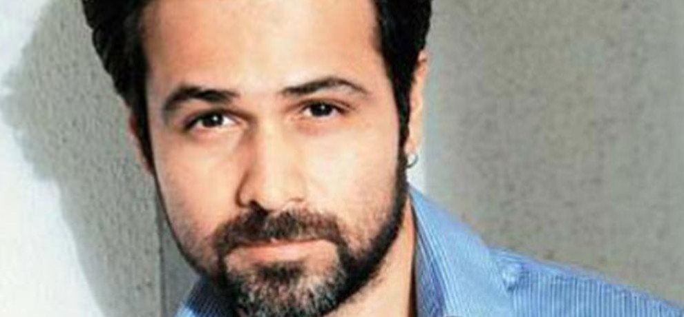 emraan hashmi birthday special story unknown facts