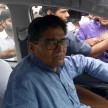 I am not going to Mulayam, Akhilesh is himself Samajwadi Party : RamGopal