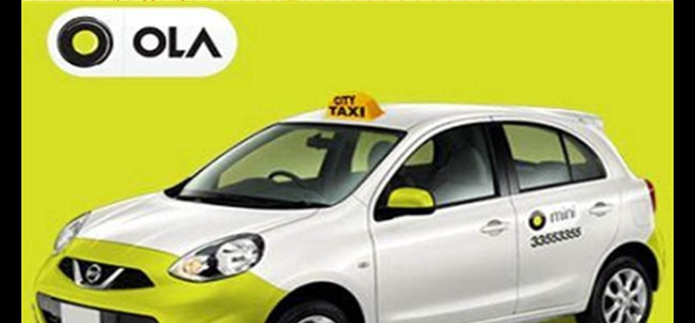 Ola-Uber services becomes costlier