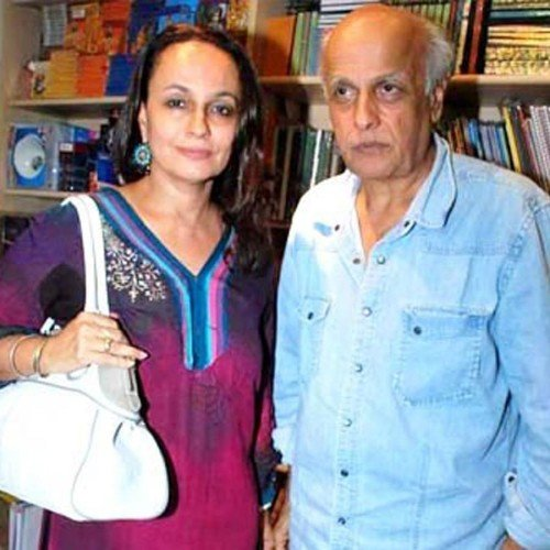 film maker mahesh bhatt birthday special story know his unknown facts