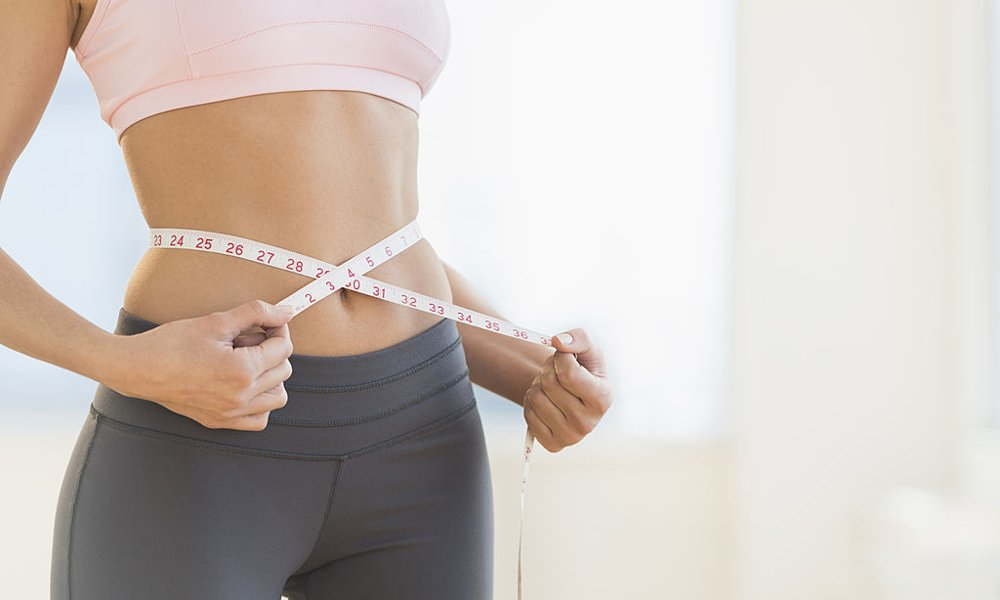Weight lose tips at home without dieting and gyming
