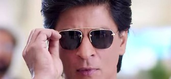 shahrukh khan wiki and biography