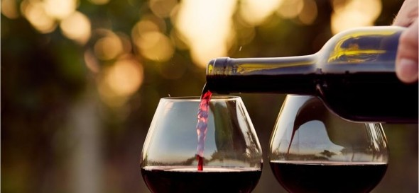 Worldwide Wine Production Drops to Lowest Amount in 2 Decades