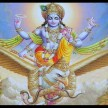 rama ekadashi vrat katha and importance
