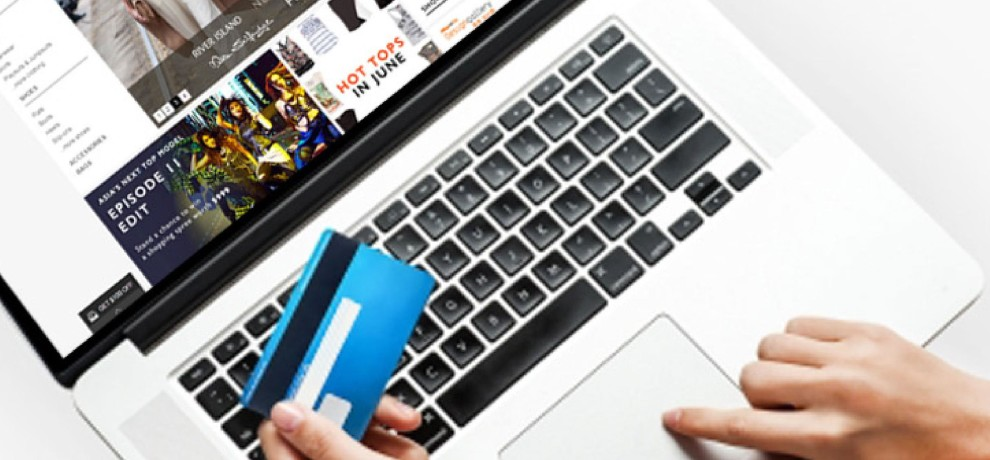 E-commerce companies gearsup for festive sale