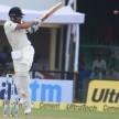 India Vs New Zealand 2nd Test At Eden Gardens Playing XI