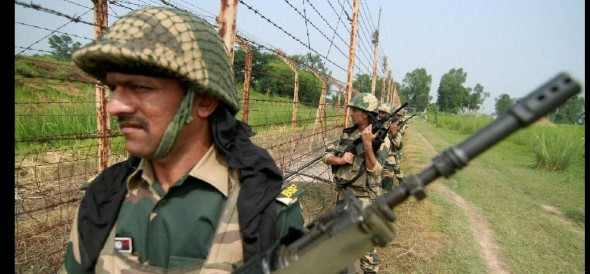Now the martyrdom of the BSF jawans will be told to the people