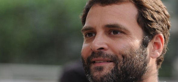 congress may form coalition for up election
