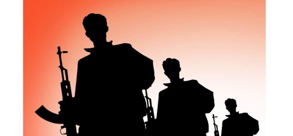 Mumbai police ,kerala ,challenge ,youth,IS,चुनौती,पुलिस,नई स्ट्रेटजी,केरला,युवक,हेल्प