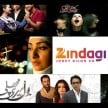 zee zindagi is now ready to close pakistani serials