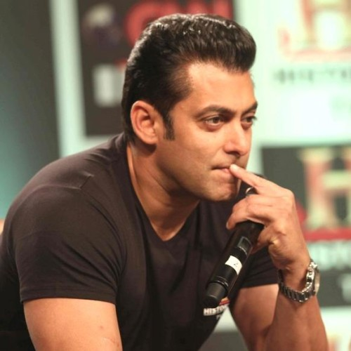 Salman Khan's blackbuck poaching case, Salman leaves shooting at manali.