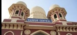 Free Internet access will Navratri in Kanpur Central