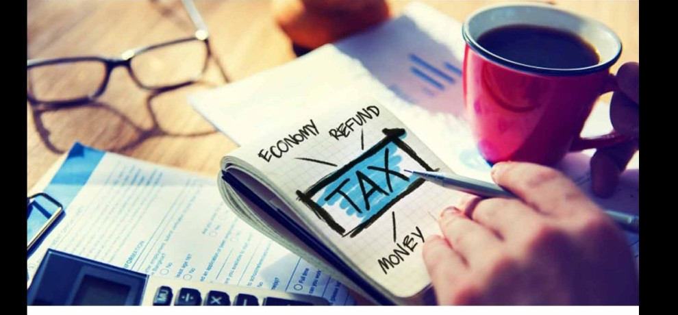 last date near to fill Income Tax Return