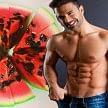 Health Benefits Of Fruit Seeds