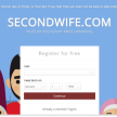 "British Muslim makes a fortune from a ""second wife"" matchmaking site"